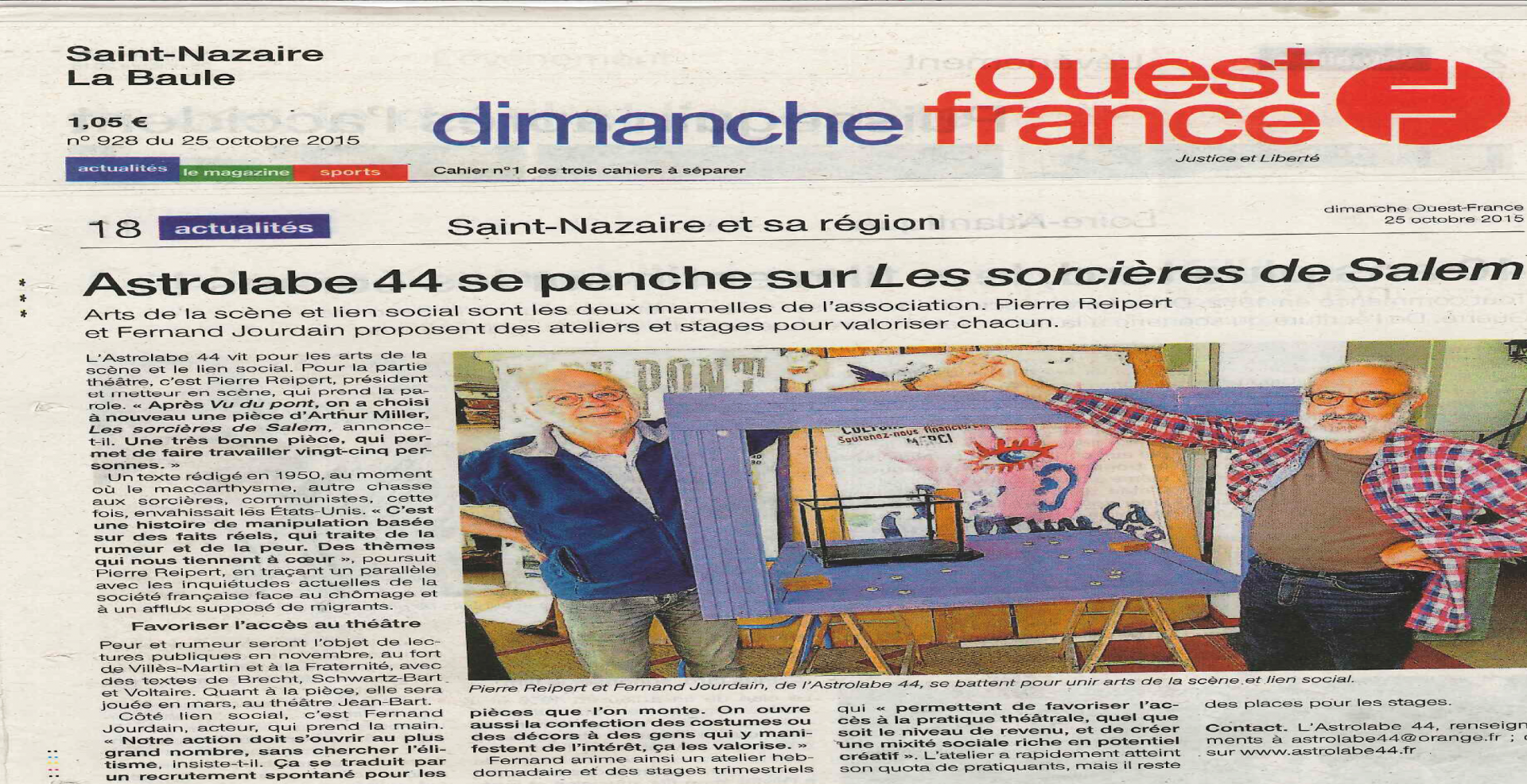 20151025ouest france