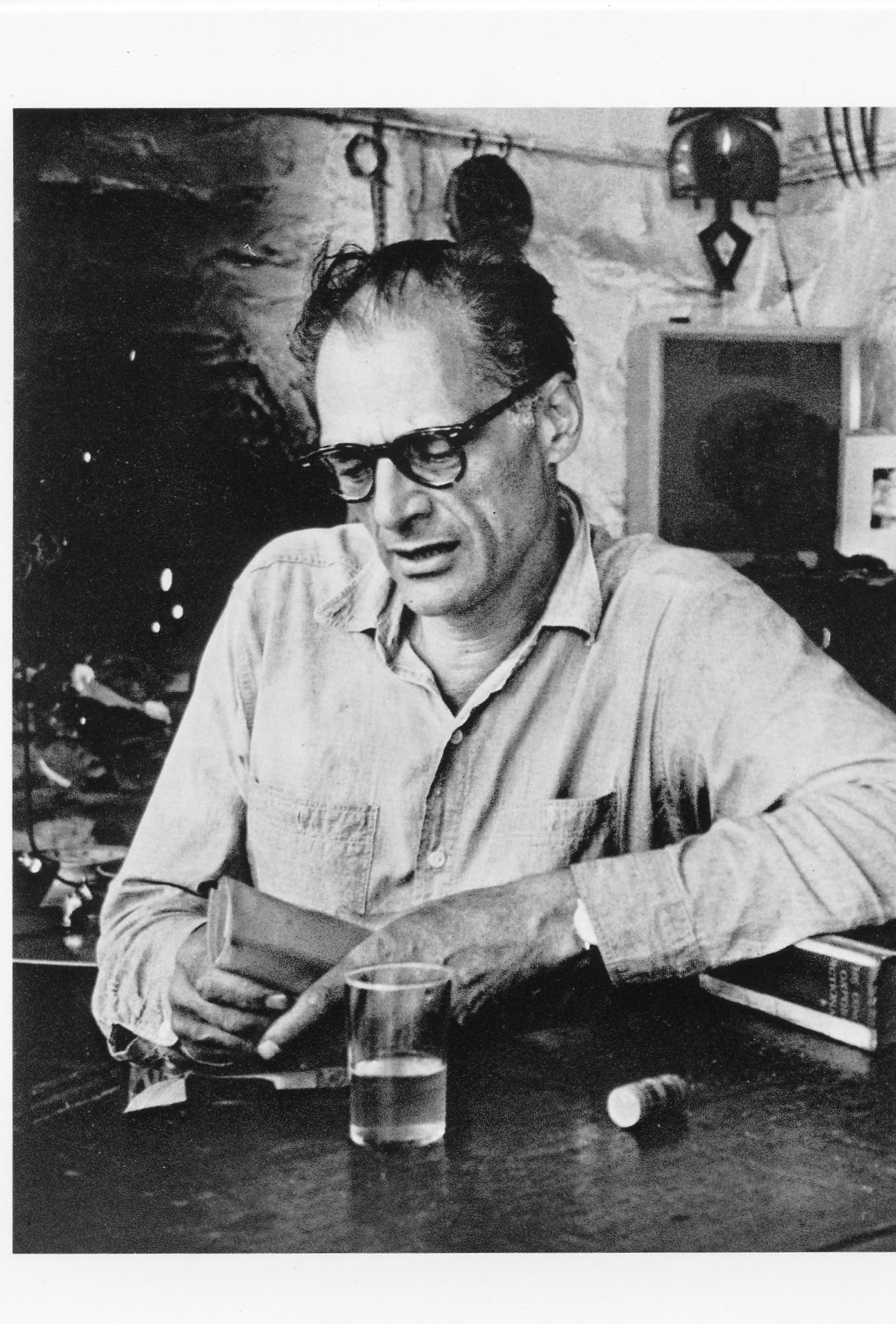 Arthur Miller 3