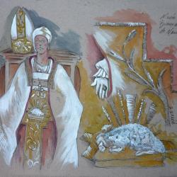 Urbain VIII (le pape)