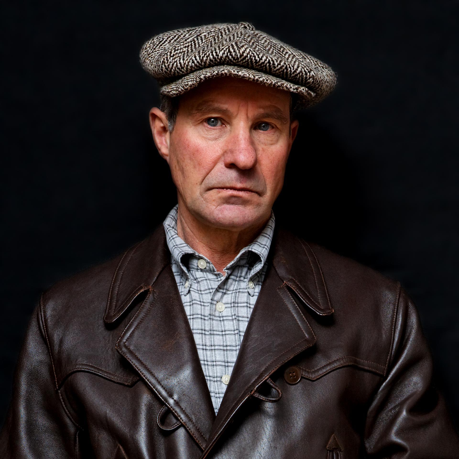 Eddie Carbone (Henri René Dardant)
