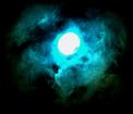 L'ASTROLABE 44